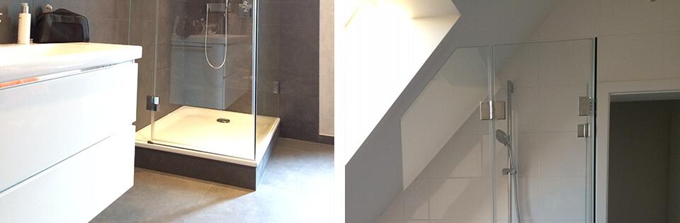 Duschkabinen headerbild2