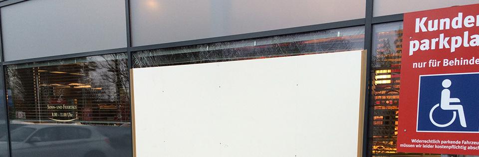 Reparatur headerbild4