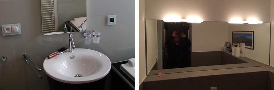 Spiegel headerbild2